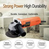 125mm Kynko Electric Power Tools Angle Grinder