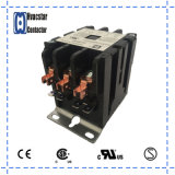 30AMPS 3 Polen 120V magnetischer elektrischer Kontaktgeber