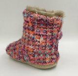 Ботинки Knit Lds Multicolour крытые