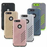 Slim híbrido Armor Case for Google Pixel/Pixel XL