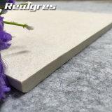 """mattonelle di pavimento giapponesi della decorazione della roccia 12 """" X24 '' della porcellana piena concreta esterna del corpo"""