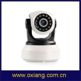 Télécommande automatique DVR caméra IP