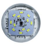 [نو برودوكت] [سمد] 5730 [7و] [ب22] [لد] بصيلة مصباح بصيلة بلاستيكيّة [لد] مع أحد سنة كفالة
