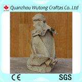 Статуя смолаы характера Иисус домашнего украшения изготовленный на заказ
