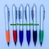 cadeau de promotion stylo promotionnel