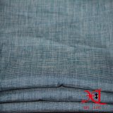 TPU/PU를 가진 방수 나일론 또는 폴리에스테 직물은 의복 또는 옥외 재킷 또는 스키복을%s 입혔다