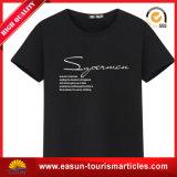 T-shirt personnalisé d'impression publicitaire à vendre (ES3052515AMA)