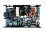 De digitale Module PDA750 van de Versterker Powere