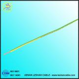 중동을%s 코어 Cable16mm로 격리되는 PVC를 가진 최신 판매 구리 전기선 철사