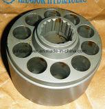 UCHIDA REXROTH 유압 펌프 예비 품목 (AP2D25)