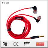 Neues Produkt-Kopfhörer Mrice E300A Bass-Kopfhörer