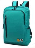 Luz - saco azul da trouxa do portátil do estudante, saco para Hobe, escola da trouxa do ombro do computador, Ol