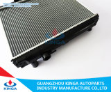 Auto enfriador del radiador de aluminio soldadas para Toyota Sienna'95-98 Mt