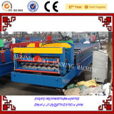950 China fornece alta velocidade máquina de formação de rolos ladrilhos vidrados Arco