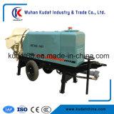 40m3/H 전기 구체 펌프 Hbt40e
