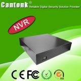 64 채널 통신망 디지털 비디오 녹화기 NVR (CK-L9364PN)