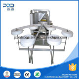 Máquinas automáticas de produção de almofadas de álcool de alta velocidade