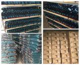 Foret sans fil professionnel de la qualité 18V 2000mAh (HD1906-1820)