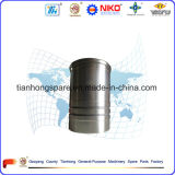 S1130 Cyliner Liner