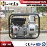 benzina 3inch (80mm)/pompa ad acqua motore a benzina per agricoltura Irrigattion