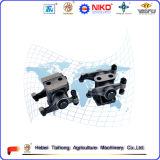 Tuimelaar Assy voor Chinese Dieselmotor
