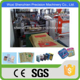 Zak die Van uitstekende kwaliteit van het Document van Wuxi de Volledige Automatische Machine voor Cement vormt