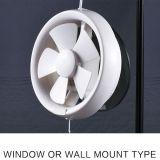 """Ventilador de ventilação / ventilador de banheiro de 4 """"/ 5"""" / 6 """"/ 8"""" / banheiro"""