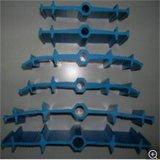 PVC Waterstop usado para la piscina del túnel y con la mejor calidad