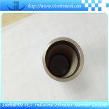 Cartucho de filtro de aço inoxidável personalizado