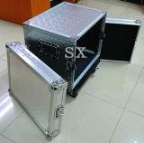 Алюминиевый тип случай переклейки шкафа с космосом 8u