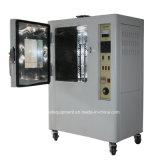 Высокотемпературная относящая к окружающей среде камера тестера вызревания