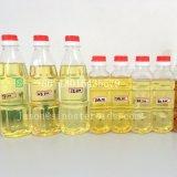 Korting van Flesjes van de Steroïden van 99% de Zuiverheid Gebeëindigde/Grote Flessen voor Professionele Bodybuilders