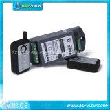 Regulador de múltiples funciones del telecontrol de Autodoor