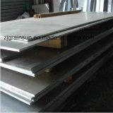 Panel des Aluminium-4047