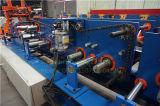 Máquina inteiramente automática de Formining do Purlin de C