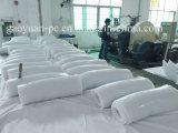 Ethylene-Propylene-diène monomère de silice de matières premières en caoutchouc