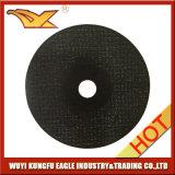 Disco del corte de Superthin para el cobre y el aluminio (T41WA)