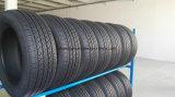 Preiswerter Preis chinesischer PCR-Auto-Reifen mit aller Bescheinigung