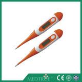 Termômetro de Digitas flexível médico aprovado da ponta de Ce/ISO (MT01039161)