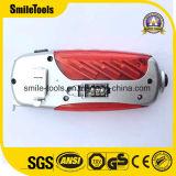 LEDおよび巻尺の6つのPCSの磁気精密スクリュードライバービット