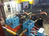 Fxm-1500 per 1500kg la lega Rod/tubo la muffa della pressofusione