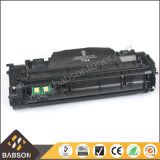 Cartuccia di toner compatibile del laser per Q5949A/7553 che vende bene dappertutto