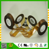Isolamento Elétrico Insatisfatório de resina de Fita de mica para o Motor