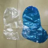 El PE plástico del vario color disponible y cubierta no tejida del cargador del programa inicial
