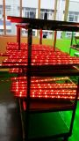 Neue Wand-Unterlegscheibe des Entwurfs-IP65 24W 18W LED