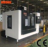 Máquina CNC - Vertical Machine Center EV850 / 1060/1270/1580