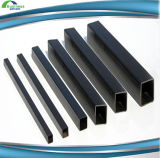 Hochfestes Welded Square und Rectangular Steel Tube