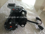 Range Rover 06-12 Lr010375 Lr015089 Lr025111のための自動車部品の空気中断圧縮機