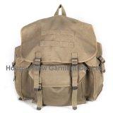 Тактические военные Элис рюкзак с SGS (HY-B083)