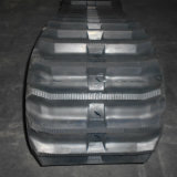 Claas 결합 수확기 (450*90*60)를 위한 고무 궤도